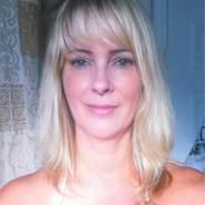 janet015456's profile photo