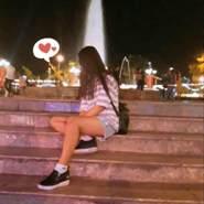 ngocn495898's profile photo
