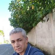 marcio839962's profile photo