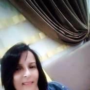 kaoutherd824799's profile photo