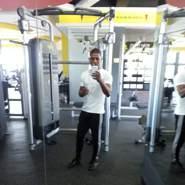 jonathanr806074's profile photo