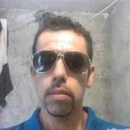 ignaciog478529's profile photo