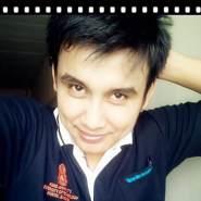 chayton1's profile photo