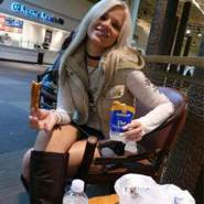 hellena993366's profile photo