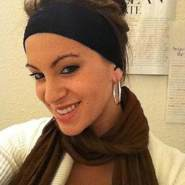 sylviaappiahh's profile photo