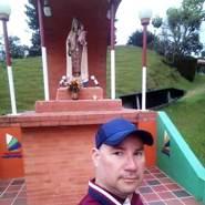 quebuencelular1100's profile photo