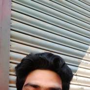 shailendrat779600's profile photo