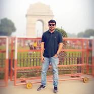 suryab136288's profile photo