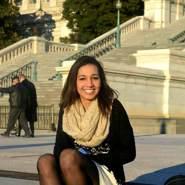 georginaj991711's profile photo
