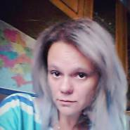 yanan09's profile photo