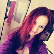 lena725328's profile photo