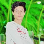 aaloyr990855's profile photo