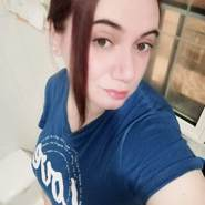 emanuelaa740686's profile photo