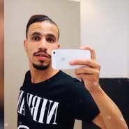 ahmedm577054's profile photo