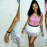 priscila866036's profile photo