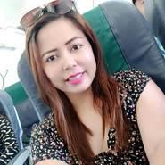 sarah719035's profile photo