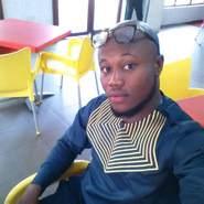 ifeadigoc552726's profile photo