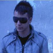 mariusc546579's profile photo