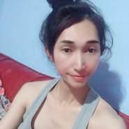 nnttawats's profile photo