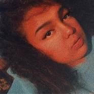 victoriab222634's profile photo