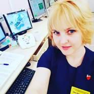 ameliay339962's profile photo