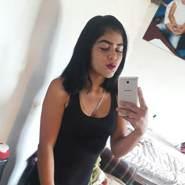 lipsallma's profile photo