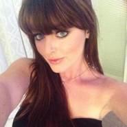wheresmytruelove's profile photo