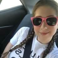 diana265028's profile photo
