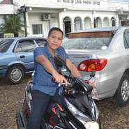 jonnelb438952's profile photo