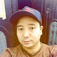 sanjeeyepz's profile photo