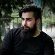 foadrt's profile photo