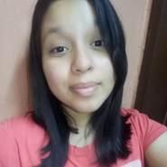 bethy57's profile photo