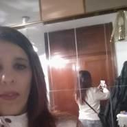 evac993's profile photo
