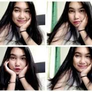 dearosmarinii's profile photo
