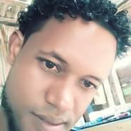 gregoryp806950's profile photo