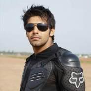 realm063549's profile photo