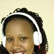 nataliaj140623's profile photo