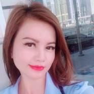 andrea879907's profile photo