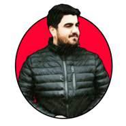 muhammedt82364's profile photo