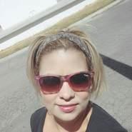 marbella871514's profile photo