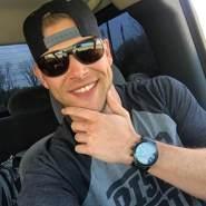 henrysilvajohn's profile photo