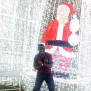 durosaroa's profile photo