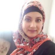 zeynepo305571's profile photo