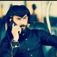 mhmod906841's profile photo