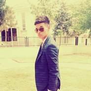 mehmetdemir39's profile photo