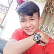 xalangq's profile photo