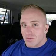 jameskein64's profile photo