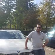 terry074927's profile photo