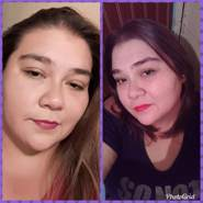 yoselynm610831's profile photo