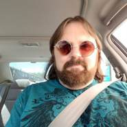 ronniec662707's profile photo